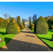 The Orangery,Castle Ashby by carolmw