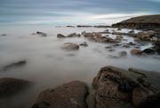26th Jan 2018 - Parton Rocks