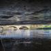 2018 01 23 - River Derwent by pixiemac