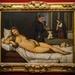 8 Tiziano - Venere di Urbino