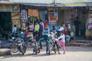 28th Jan 2018 - 024 - Indian street life