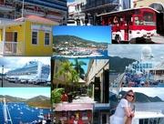 28th Jan 2018 - St Thomas US Virgin Islands