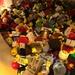 Sea of Legos