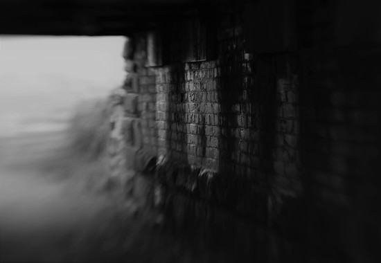 Day 29 ...... Of Lensbaby by motherjane