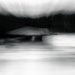 zoom burst boathouse...