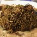 🎶Jambalaya, crawfish pie, filé gumbo 🎶