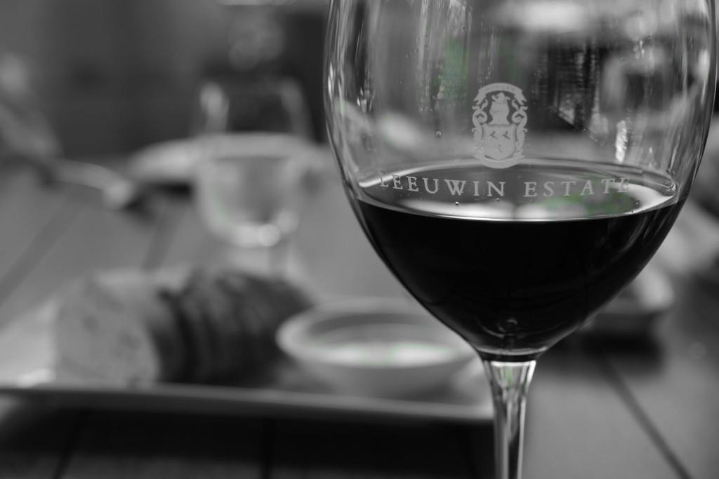 Liquid Lunch at the Leeuwin Winery by 30pics4jackiesdiamond