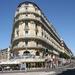 90 Marseille, France