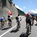 91 Verbier, Tour de France