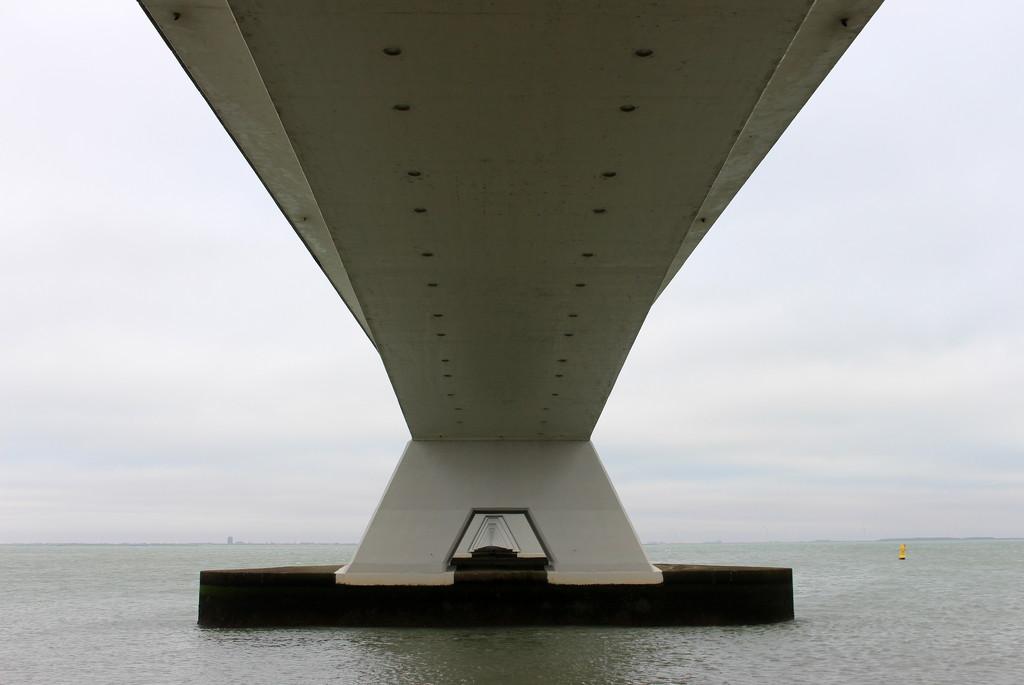 The bridge (2) by pyrrhula