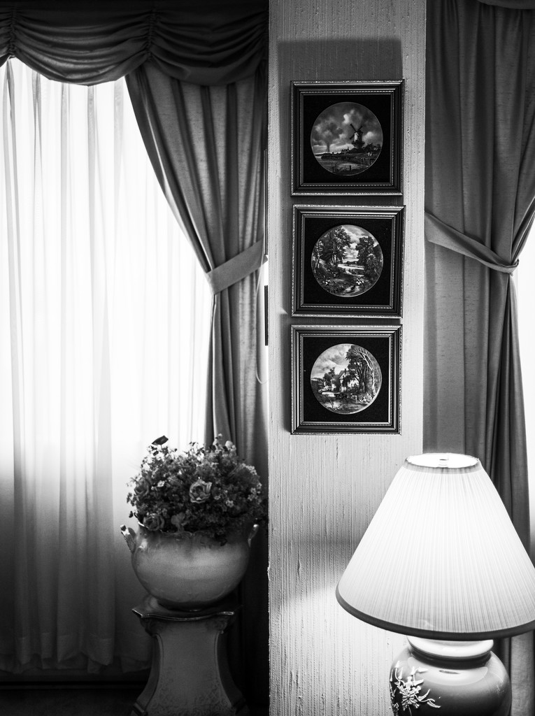 Curtains by cristinaledesma33