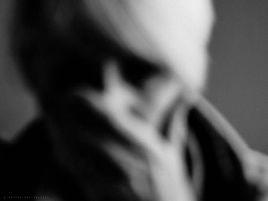 52pom blur by pistache