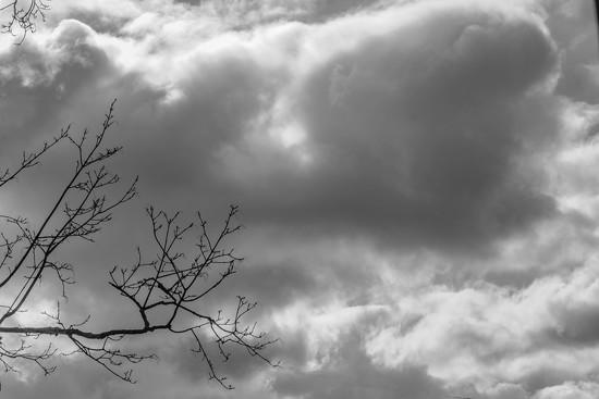 clouds by jernst1779