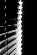 6th Feb 2018 - Shadowy shutters
