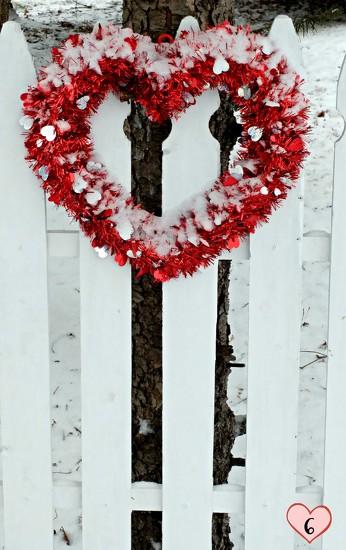 Hearts - 6 by jo38