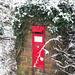 postbox pop