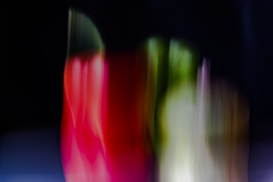 pepper icm by jernst1779