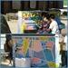 ArtPlay piano