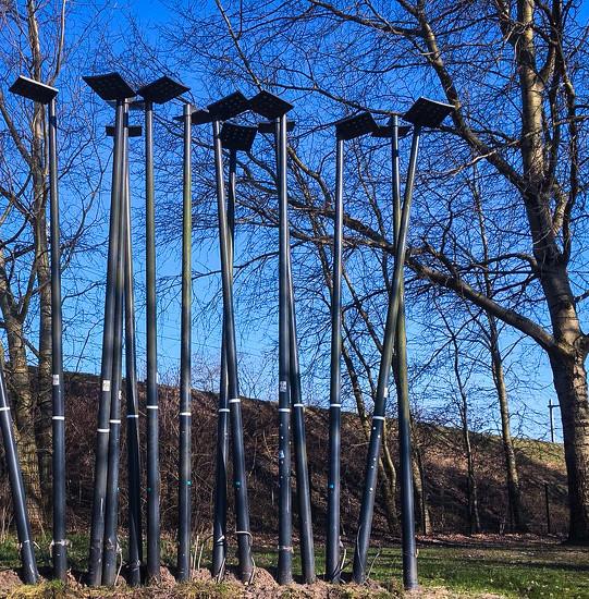 07-02 lamppost by tstb13