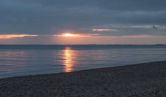 Mermaid Beach by fbailey