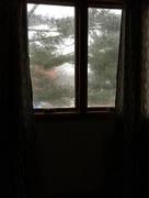 7th Feb 2018 - Icy Window