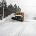 Snowplow by farmreporter