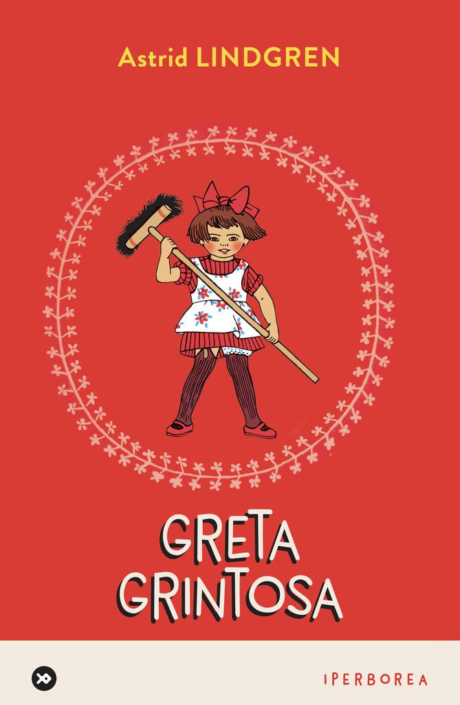 feb06 Greta_grintosa by giuliafiorese
