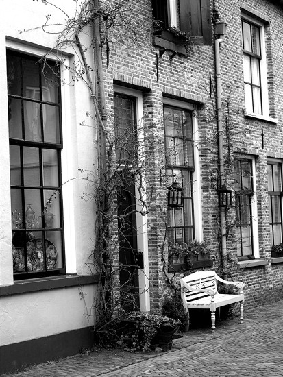 Deventer by jacqbb
