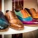 Shoes by swillinbillyflynn