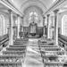St. Mary Aldermanbury by rosiekerr