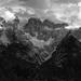 Magic In The Dolomites