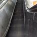 Escalator Up!