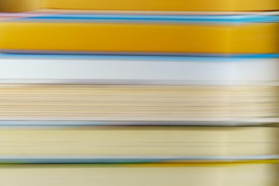 books by jernst1779
