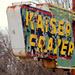 Kaiser Frazer