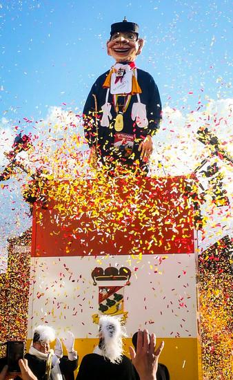 11-02 carnaval by tstb13