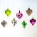 Hearts #12