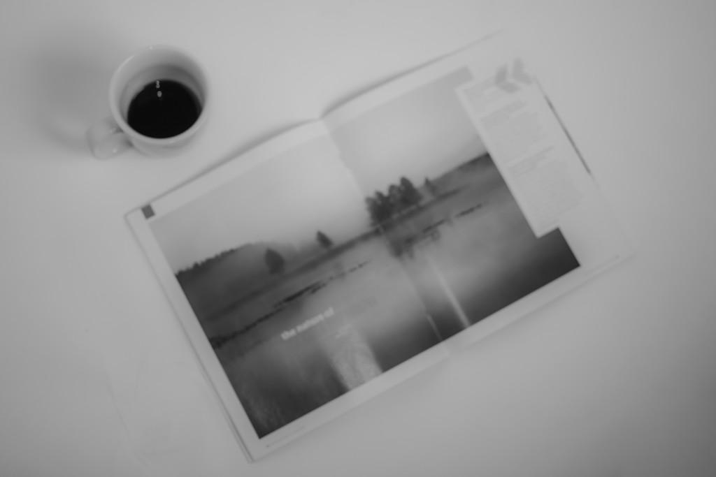 flashofredmundanemagazine by jackies365