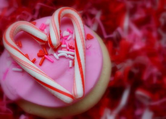 Sweet Love by sunnygirl