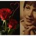 Happy Birthday and Valentine's Day, Katy @grammyn