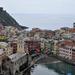 Vernazza to Monterosso