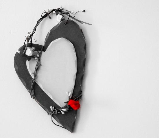 Happy Valentine's Day by mittens