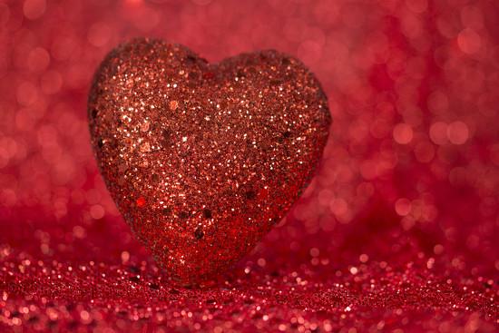 Happy Valentine's Day! by gaylewood