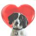 My Special Valentine