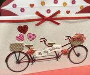 14th Feb 2018 - Happy Valentines Day!