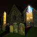 St Margaret's Church Angmering