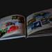 My photobook by joansmor