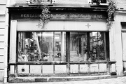 16th Feb 2018 - Restauration de Meubles Anciens