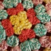 Crochet Close-Up