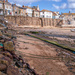 045 - Mousehole at low tide by bob65