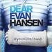 Watched a Dear Evan Hansen bootleg :)